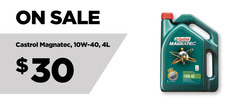 Offers from Repco in the Motueka special