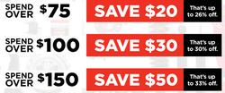 Repco coupon ( 1 day ago )