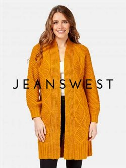 Jeans West catalogue ( Expires tomorrow )