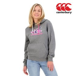 Sport offers in the Canterbury catalogue ( 1 day ago)