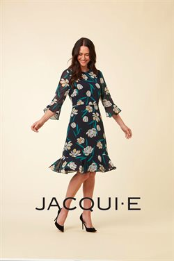 Jacqui E catalogue in Hamilton ( 3 days ago )