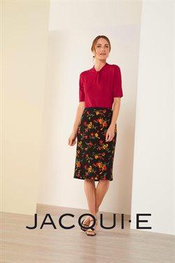 Jacqui E catalogue ( Expired )