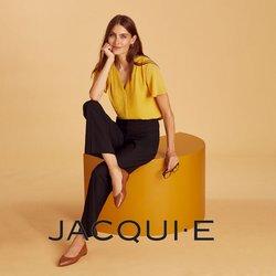 Jacqui E catalogue ( 24 days left )