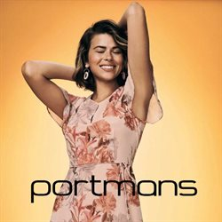 Portmans catalogue ( Expired )