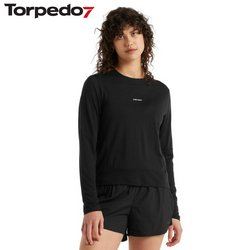 Sport offers in the Torpedo7 catalogue ( 12 days left)