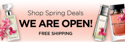 FragranceX coupon ( 28 days left )