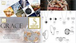 Showcase Jewellers catalogue ( 27 days left )