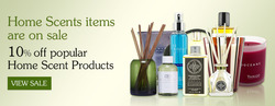 Offers from Cosmetics Now in the Auckland special