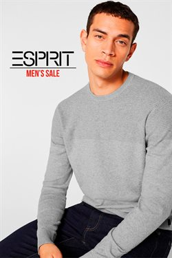 Esprit catalogue ( 7 days left )