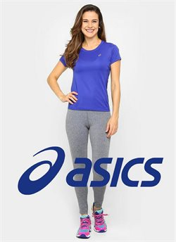 Sport offers in the ASICS catalogue in Auckland