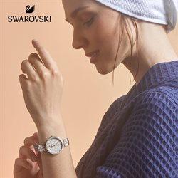 Swarovski catalogue ( Expired )