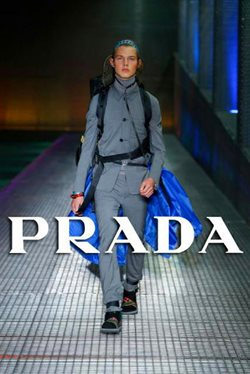 Offers from Prada in the Auckland special
