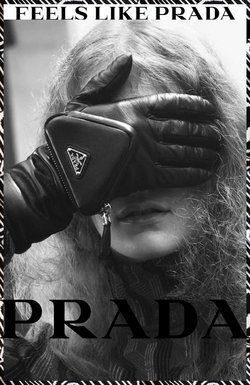 Prada offers in the Prada catalogue ( 3 days left)