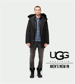 UGG catalogue ( 20 days left )