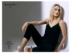 Clothing, shoes & accessories offers in the moochi catalogue in Auckland