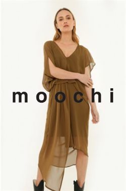Offers from moochi in the Auckland special