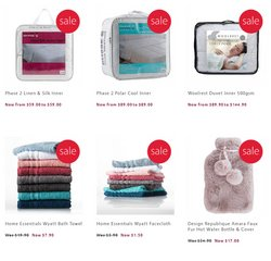 Homeware & Furniture offers in the Bed Bath and Beyond catalogue ( 5 days left )