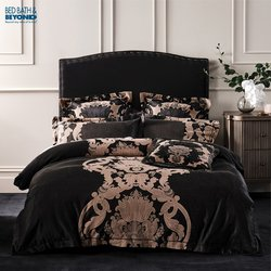 Bed Bath and Beyond catalogue ( 19 days left)