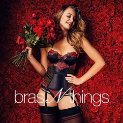 Offers from Bras N Things in the Auckland special