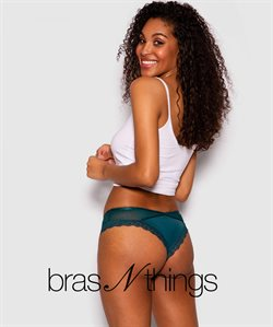 Bras N Things catalogue ( Expired )