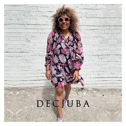 Decjuba catalogue ( 1 day ago )