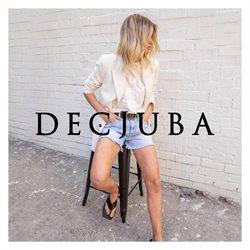 Decjuba catalogue ( 13 days left )