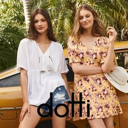 Dotti catalogue ( 14 days left )