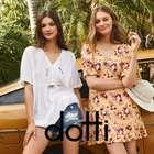 Dotti catalogue ( Expired )