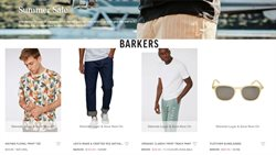 Barkers catalogue ( 7 days left )
