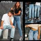 Amazon Surf catalogue ( Expired )
