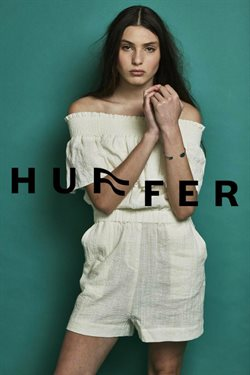 Offers from Huffer in the Auckland special