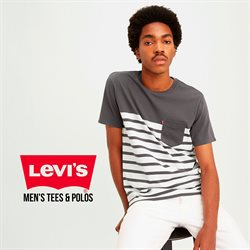 Levi's catalogue in Hamilton ( More than a month )