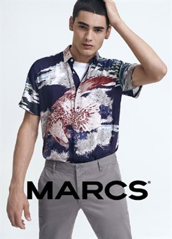 Offers from Marcs in the Auckland special