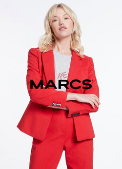 Marcs offers in the Marcs catalogue ( 19 days left)