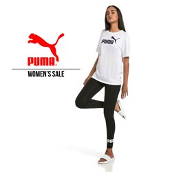 Sport offers in the Puma catalogue in New Plymouth ( More than a month )