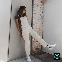 Platypus Shoes offers in the Platypus Shoes catalogue ( 29 days left)