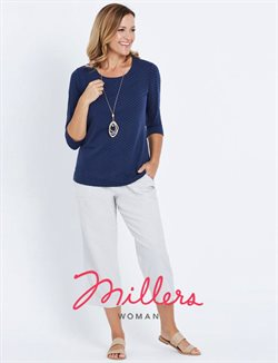 Millers catalogue ( 9 days left )