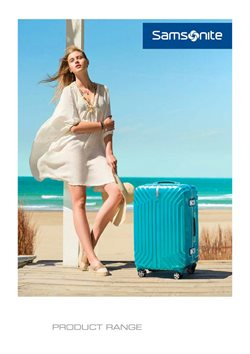 Offers from Strand Bags in the Auckland special