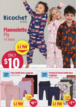 The Baby Factory catalogue in Tauranga ( 4 days left )