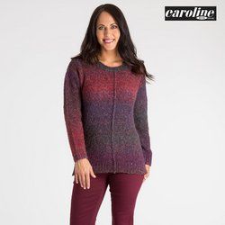 Clothes, Shoes & Accessories offers in the Caroline Eve catalogue ( 17 days left)