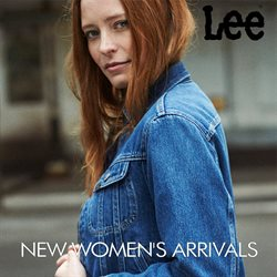 Lee catalogue ( Expired )