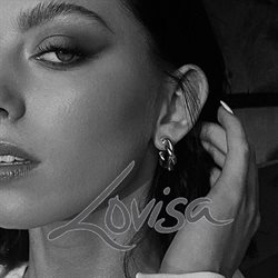 Lovisa Jewellery catalogue ( 27 days left )