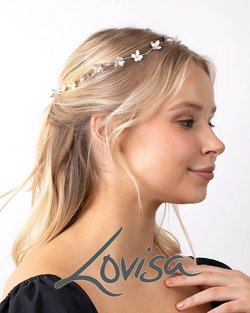 Clothes, Shoes & Accessories offers in the Lovisa Jewellery catalogue ( Expires tomorrow)