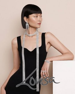 Lovisa Jewellery offers in the Lovisa Jewellery catalogue ( Expires tomorrow)