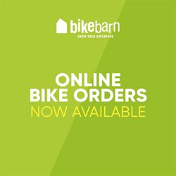 99 Bikes catalogue ( Expired )