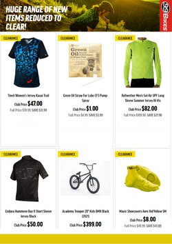 99 Bikes catalogue ( 1 day ago )