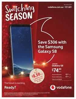 Offers from Digital Mobile in the Auckland special