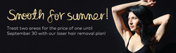 Offers from Caci in the Auckland special
