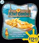 LJs Seafood catalogue ( Expired )