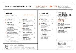 Mediterranean Foods offers in the Mediterranean Foods catalogue ( 5 days left)